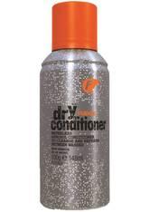 Fudge Dry Conditioner 100 ml
