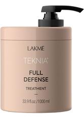 Lakmé Full Defense Full Defense Treatment Haarserum 1000.0 ml