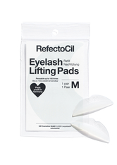 RefectoCil Eyelash Lifting Pads Refill Größe M, 1 Paar