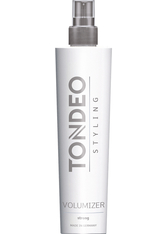 TONDEO STYLING - Tondeo Styling Volumizer - HAARSPRAY & HAARLACK