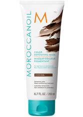 Moroccanoil Produkte Color Depositing Mask  200.0 ml
