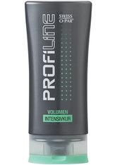Swiss o Par ProLine Volumen Intensivkur 200 ml Haarkur