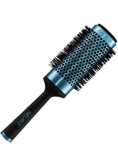 PAUL MITCHELL - Aktion - Paul Mitchell Neuro Brushes Titanium Thermal Rundbürste Large 53 mm - HAARBÜRSTEN, KÄMME & SCHEREN