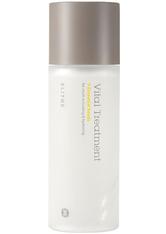 BLITHE Gesichtspflege 150 ml Gesichtswasser 150.0 ml