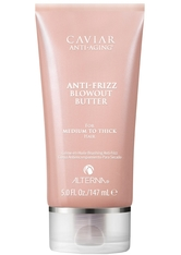 ALTERNA - Alterna Caviar Anti-Frizz Blowout Butter 150 ml - GEL & CREME