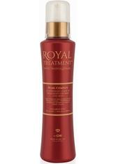 CHI Haarpflege Farouk Royal Treatment Pearl Complex 177 ml