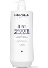 Goldwell Dualsenses Just Smooth Taming Conditioner 1 Liter