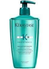Kérastase Resistance Extentioniste Haarshampoo  500 ml