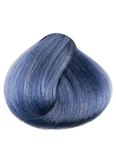 Hair Passion Metallic Collection 8.011 Light Ash Marine Blonde 100 ml