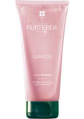 René Furterer Haarpflege Lumicia Glanz Shampoo 600 ml