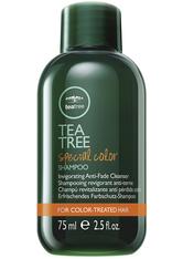 Paul Mitchell Tea Tree Special Color Haarshampoo 75.0 ml
