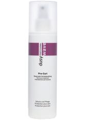 Dusy Pre-Curl 200 ml Dauerwellenbehandlung