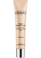 Lierac Teint Perfect Skin Make-up 03 Golden Beige 30 ml