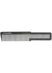 Paul Mitchell Tools Kämme Clipper Comb #318 1 Stk.
