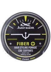 Hairgum Pomade Fiber+ 40 g