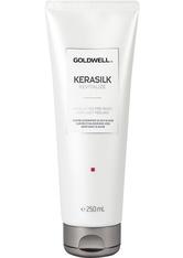 Goldwell Kerasilk Produkte Exfoliating Pre-Wash Haarshampoo 250.0 ml