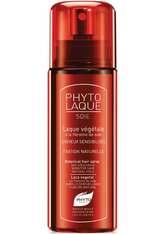 Phyto Phytolaque Soie Pflanzliches Haarspray natürlicher Halt 100 ml
