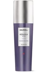 GOLDWELL - Goldwell Kerasilk Haarpflege Style Enhancing Curl Creme 75 ml - Gel & Creme