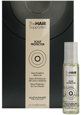 ALFAPARF MILANO The Hair Supporters Scalp Protector 12x13 ml