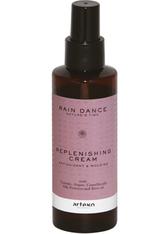 Artègo Haarpflege Rain Dance Nature's Time Replenishing Cream 150 ml