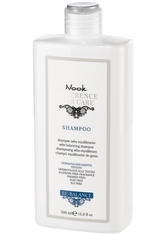 Nook Re-Balance Shampoo 500 ml