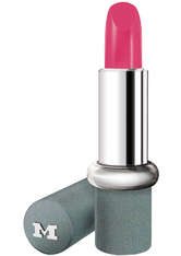 Mavala Sensation Collection Lipstick Flirting Pink 4 g