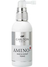 CARLTON - Carlton Amino Hair & Sculp Tonic 50 ml - Haarserum