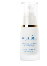 ARGANIAE - Arganiae Argan Oil Stem Face Serum 30 ml - SERUM