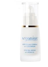 Arganaie Stammzellen-Serum mit Bio-Arganöl 30 ml