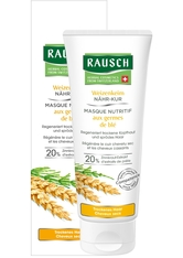 Rausch Produkte Rausch Weizenkeim Nähr Kur Haarkur 100.0 ml