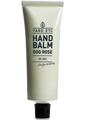 YARD ETC Körperpflege Dog Rose Hand Balm 70 ml