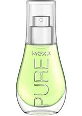 Mexx Produkte Eau de Toilette Spray Eau de Toilette 15.0 ml
