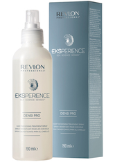 REVLON - Revlon Professional Eksperience Densi Pro Hair Thickening Treatment Spray 190 ml Spray-Conditioner - Conditioner & Kur