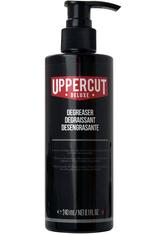 UPPERCUT DELUXE - Uppercut Deluxe Degreaser Haarshampoo  240 ml - Shampoo