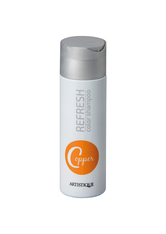 Artistique Refresh Color Shampoo Kupfer, 200 ml