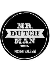 MR.DUTCHMAN - Mr. Dutchman Kicken Balsem 50 ml - HAARGEL & CREME