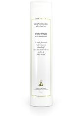 Lernberger Stafsing Pharmacy Anti-Dandruff Haarshampoo  250 ml