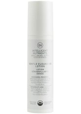 Intelligent Nutrients Gentle Cleansing Lotion 30 ml