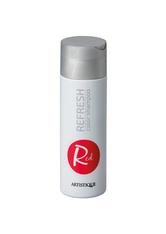 Artistique Refresh Color Shampoo Rot, 200 ml