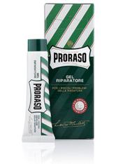 Proraso Herrenpflege Rasurpflege Blutstop-Gel 10 ml