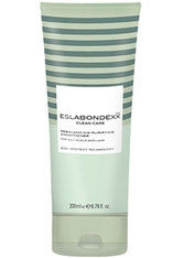 Eslabondexx Clean Care Rebalancing Purifying Conditioner 200 ml