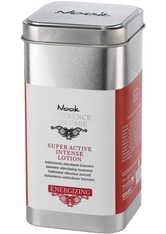 NOOK - Nook Super Active Intense Lotion 100 ml - Gegen Haarausfall
