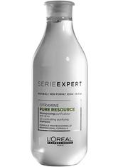 L'ORÉAL PROFESSIONNEL PARIS Haarshampoo »Serie Expert Pure Resource«, schützend