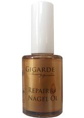 Gigarde Repair Nagel-Öl 15 ml