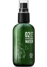 Great Lengths Bio A+O.E. 02 Restructuring Water 100 ml Haarwasser