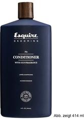 ESQUIRE - Esquire Grooming The Conditioner 89 ml - CONDITIONER & KUR