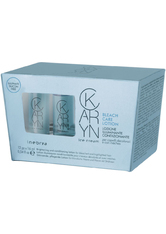 Inebrya Karyn Bleach Care Lotion Packung mit 12 x 16 ml