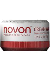 Novon Professional Cream Wax 50 ml