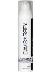 DAVIS GREY - Davis Grey Like no Other Pearlstyler 100 ml - GEL & CREME