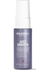 Goldwell Produkte Smooth Control Hitzeschutzspray 25.0 ml